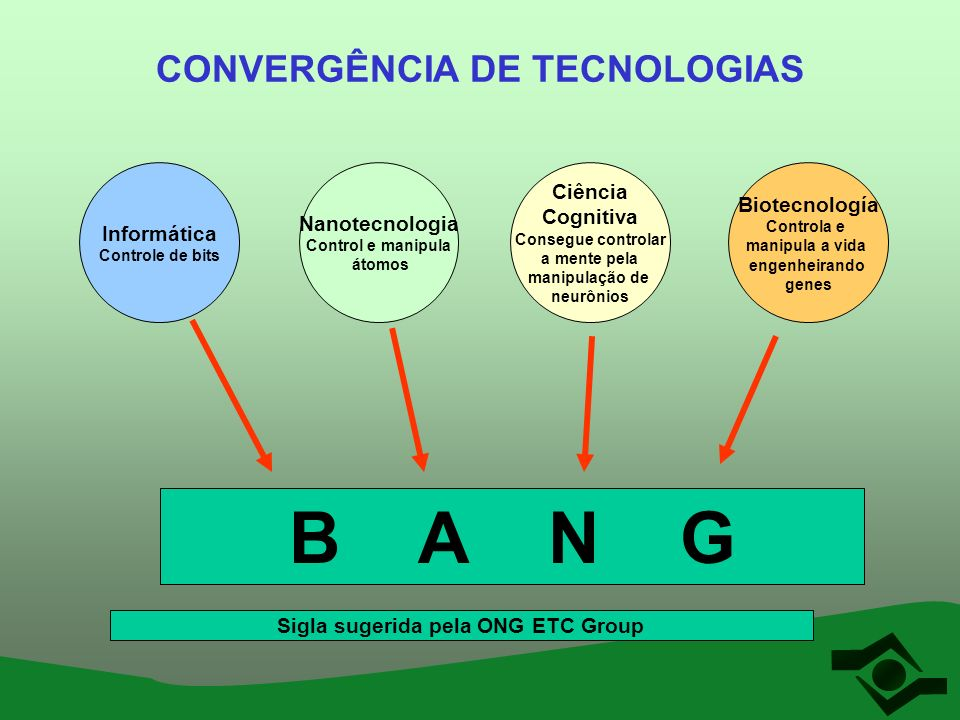 http://www.nanotechproject.org/inventories/consumer/analysis_draft/