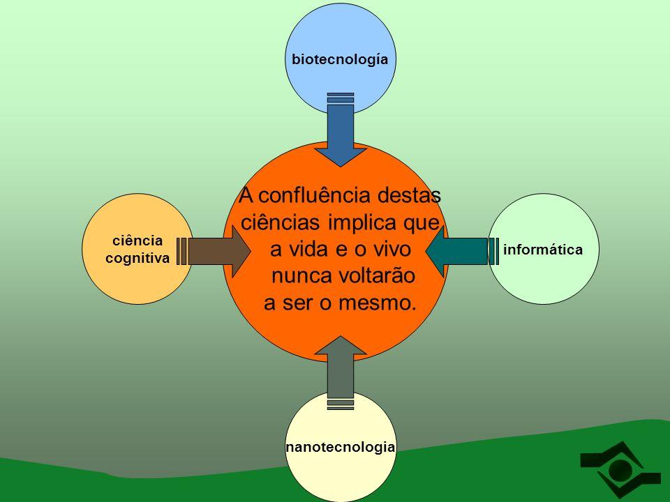 Nanotoxicologia Há vários mecanismos propostos para explicar a formação destas espécies reativas.
