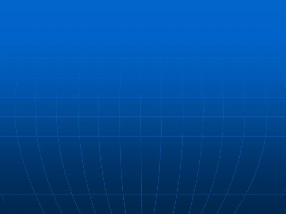 OPICE BLUM ADVOGADOS ASSOCIADOS OPICE BLUM ADVOGADOS ASSOCIADOS SÃO PAULO - CAMPINAS - NEW YORK - MIAMI Al. Joaquim Eugênio de Lima, 680 – 1º andar –