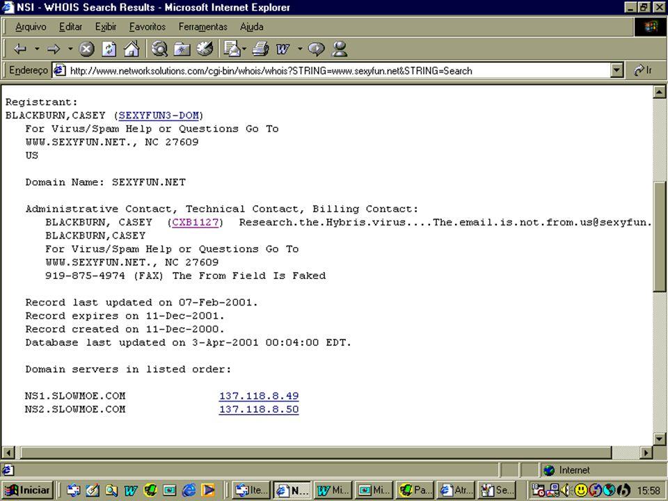 OPICE BLUM ADVOGADOS ASSOCIADOS OPICE BLUM ADVOGADOS ASSOCIADOS SÃO PAULO - CAMPINAS - NEW YORK - MIAMI www.opiceblum.com.br Criptografia Res.