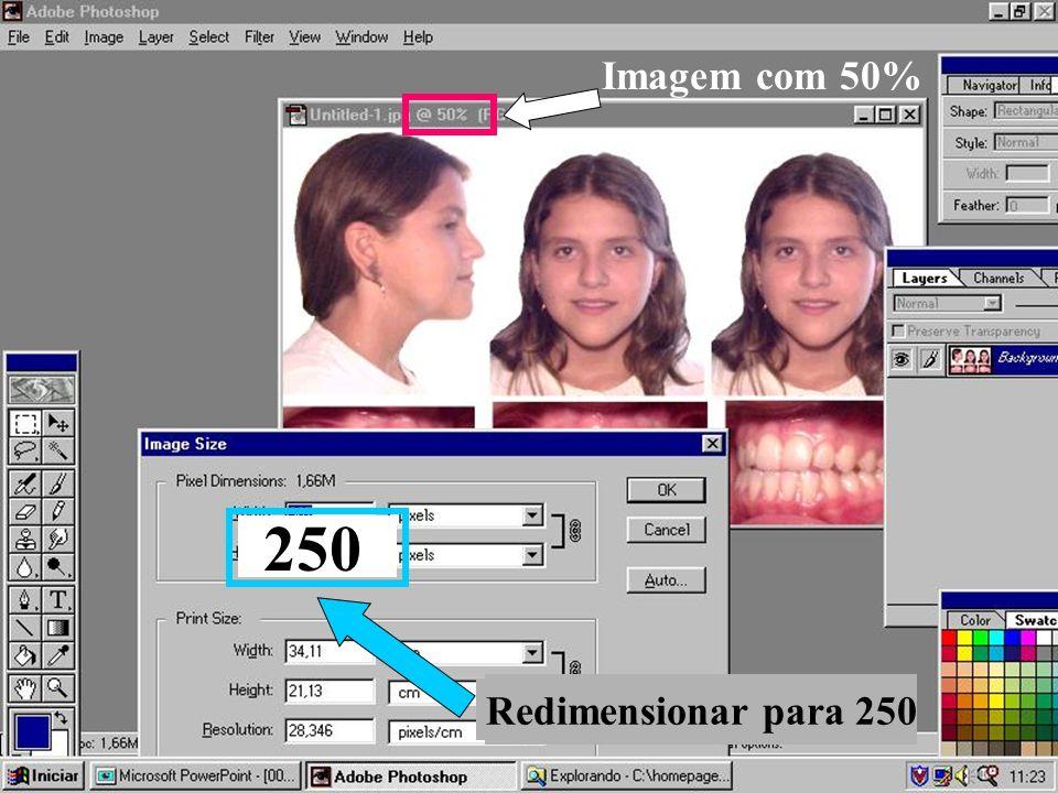 Recortar Imagem Recortar - GROP Grop