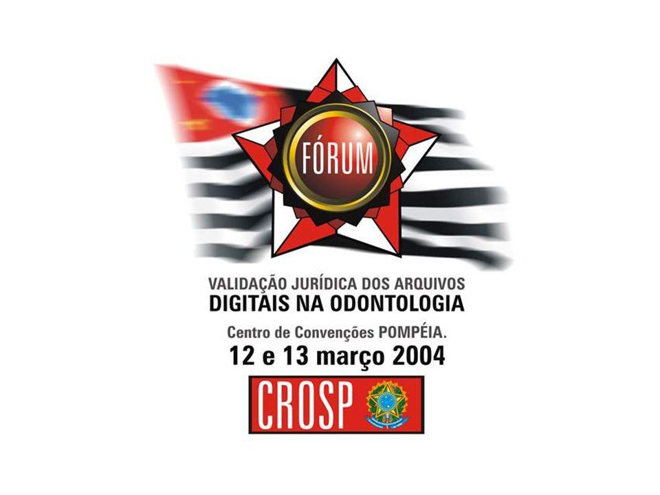Centro de Certificacao Digital(CCD CRO/RS) Visualizacao pratica do projeto: Cases: - ABCM - Metadigital - Consultorio Dr.