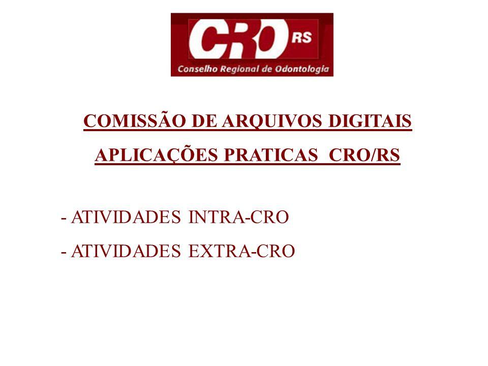 Associacao Beneficente Coronel Massot: Digitalizacao de 20000 prontuarios de pacientes.