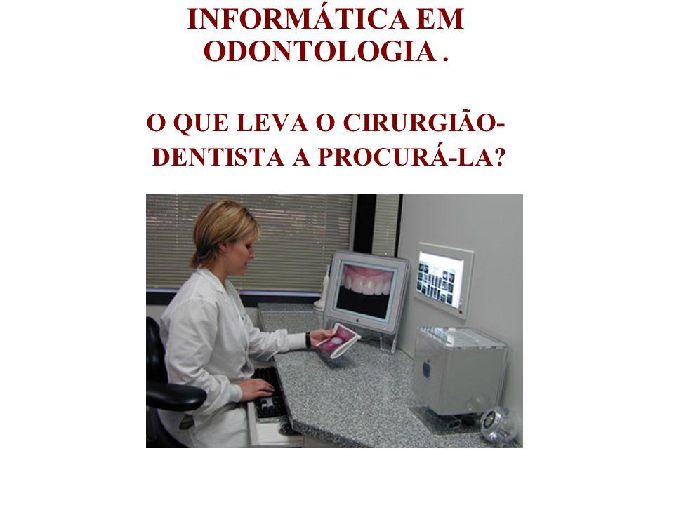 Associacao Beneficente Coronel Massot: Centro de Certificacao Digital(CCD CRO/RS) Cirurgiao dentista busca prontuario no computador