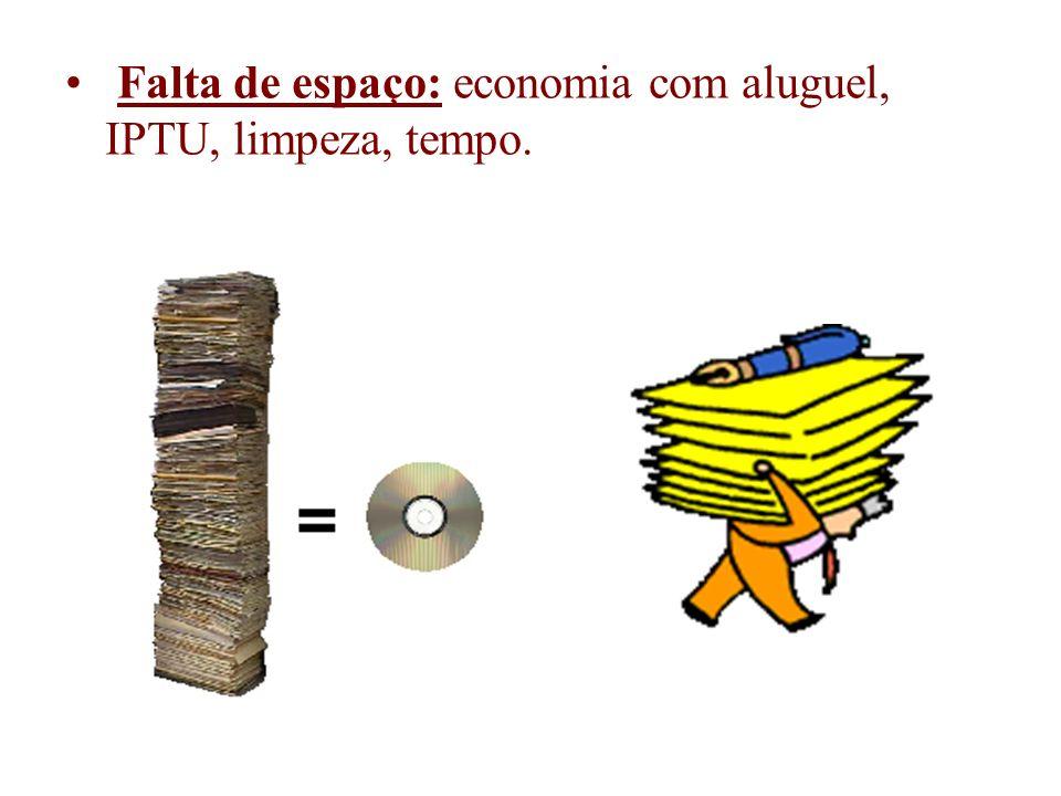 Nomenclatura Cada arquivo que chegar ao CRO, terá uma nomenclatura específica, que identificará: o registro do CD no CCD, a quantidade de arquivos enviados e data de envio.