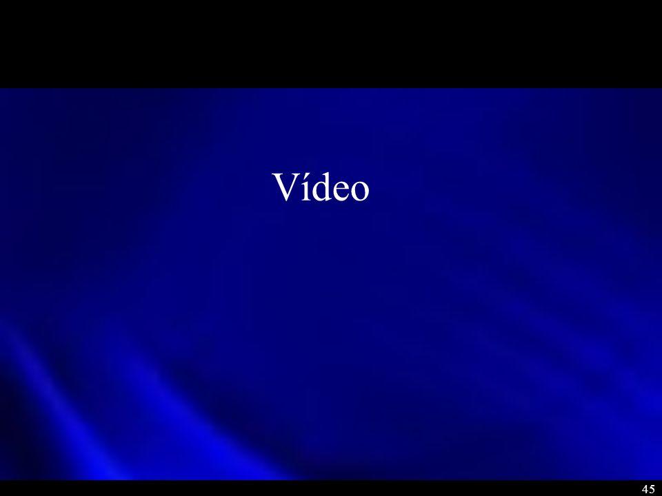 45 Vídeo