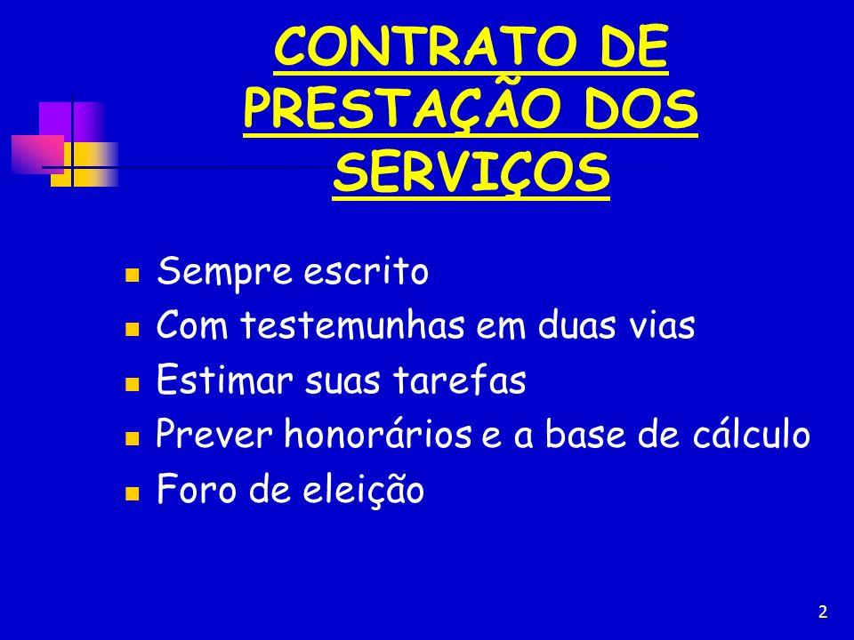 3 O TRABALHO DE PESQUISA E INFORMAÇÕES Informações acerca da Reclamada (outros procedimentos - ações) Informações do Reclamante (Zezé Drinques) Novas leis, súmulas e OJs.