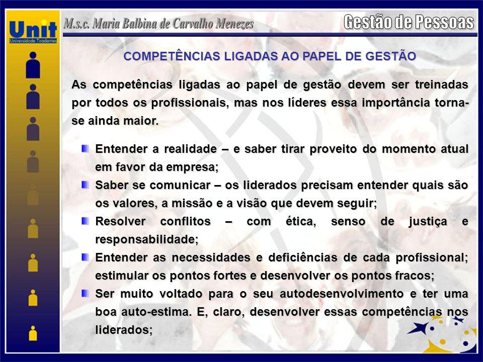 MODELAGEM DOS CARGOS DEFINIÇÕES BÁSICAS Modelos de desenho de cargo Modelo clássico ou tradicional: surgiu com a Adm.