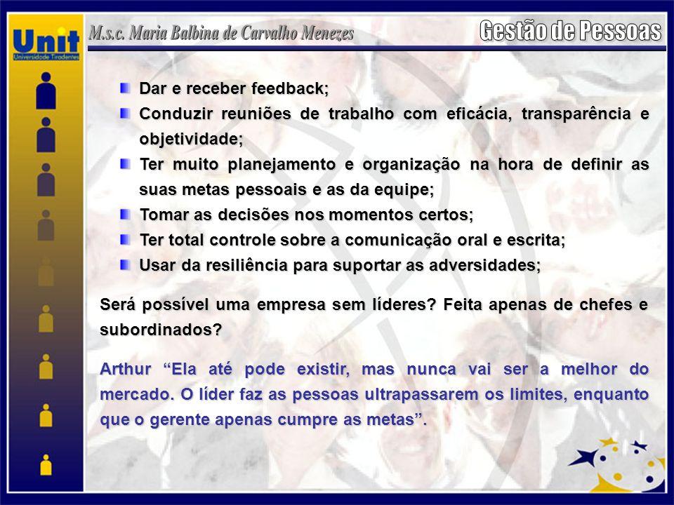 ADMINISTRAÇÃO DE SALÁRIOS Conceito de remuneração É a função de RH que lida com as recompensas que as pessoas recebem em troca do desempenho das tarefas organizacionais.