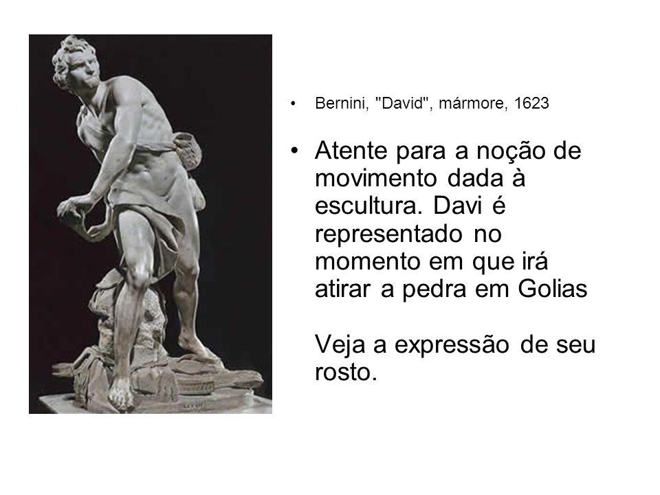 Bernini,