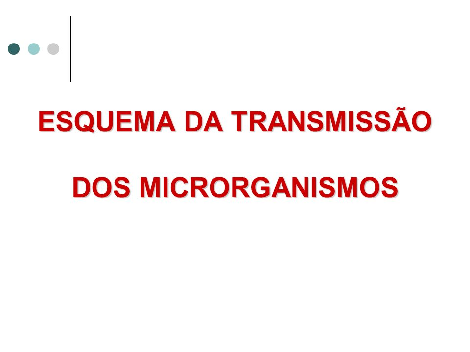 BIBLIOGRAFIA SILVA JR., E.A. Manual de controle higiênico- sanitário em serviços de alimentação.
