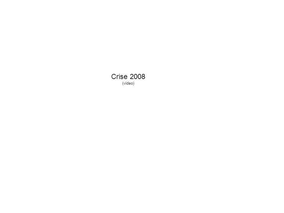 Crise 2008 (vídeo)