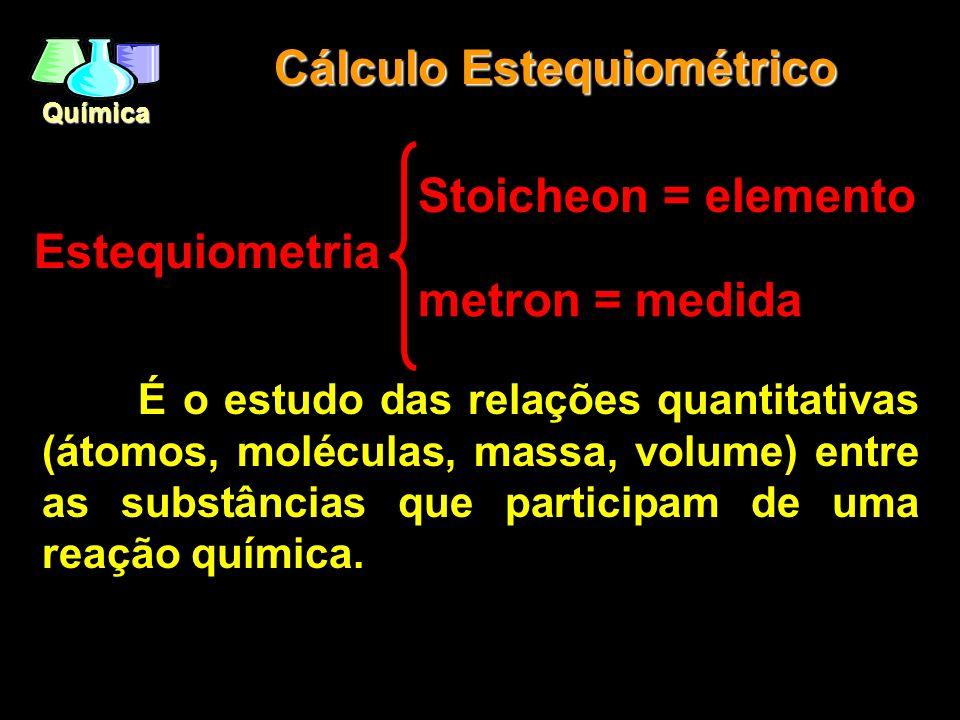 Química delmir@cdb.br