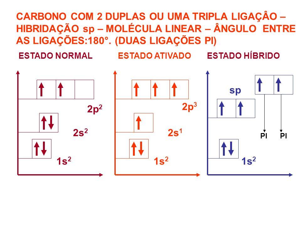 ETINO : H-C C-H CC H H