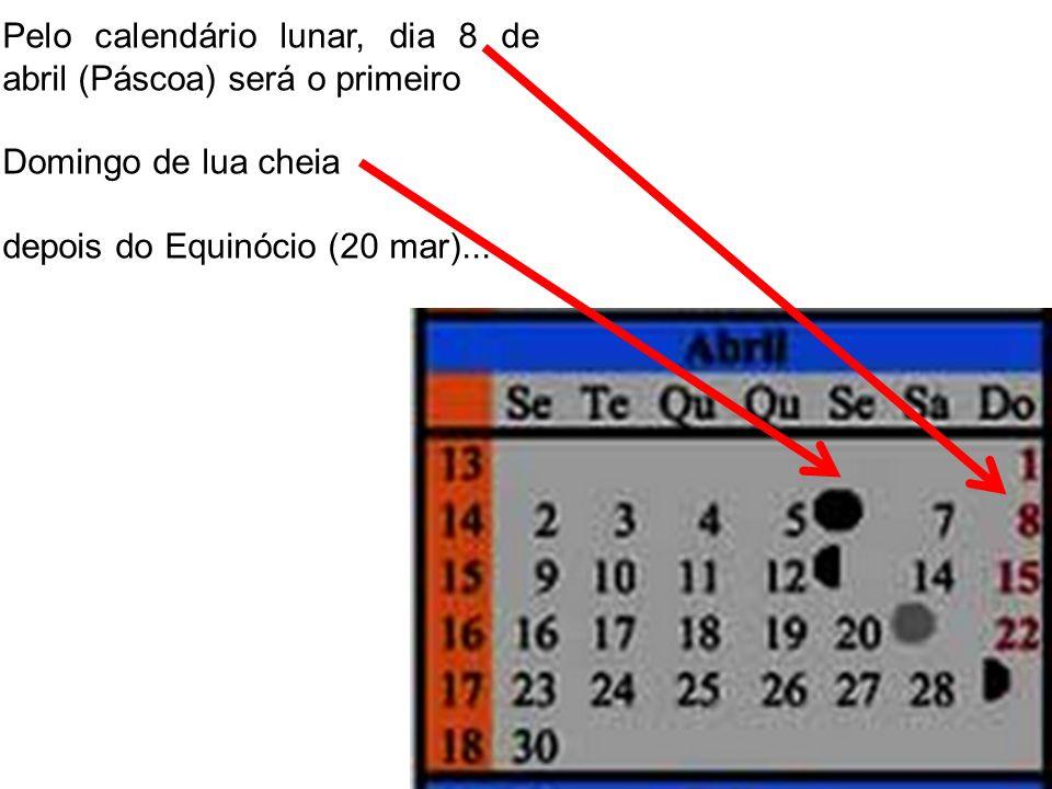 CF 2011 Spot 0:31 As festas surgiram pela necessidade de separar no tempo, dias ou períodos determinados dos quais todas as ocupações profanas sejam eliminadas (373).