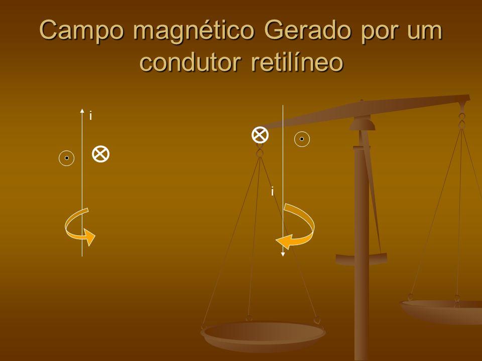 (Mackenzie) Dois corpúsculos, A e B, de massas mA e mB, carregados eletricamente com cargas respectivamente iguais a +q e -4q, penetram com mesma velo