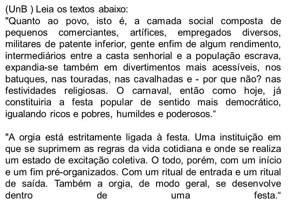 Tal exemplo de efervescência pode ser observado no Carnaval em SP c/ letra...12:00 Carnaval em SP...6:46 Ou com Beija-Flor campeã RJ 2:16