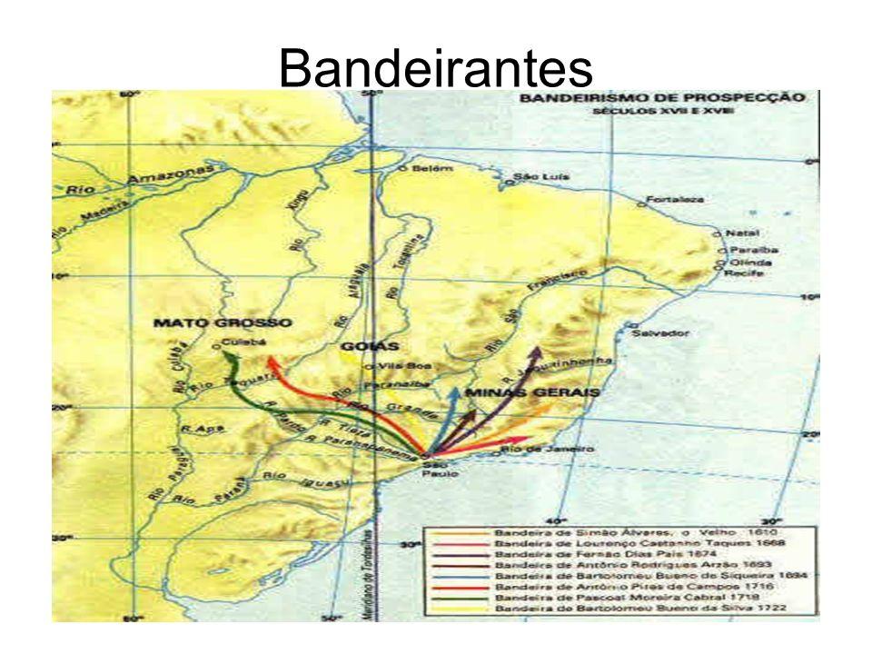 As Regiões são: 1 – Amazônia – AM, AP, AC, PA, TO, RR, RO, norte de MT e Oeste do MA.