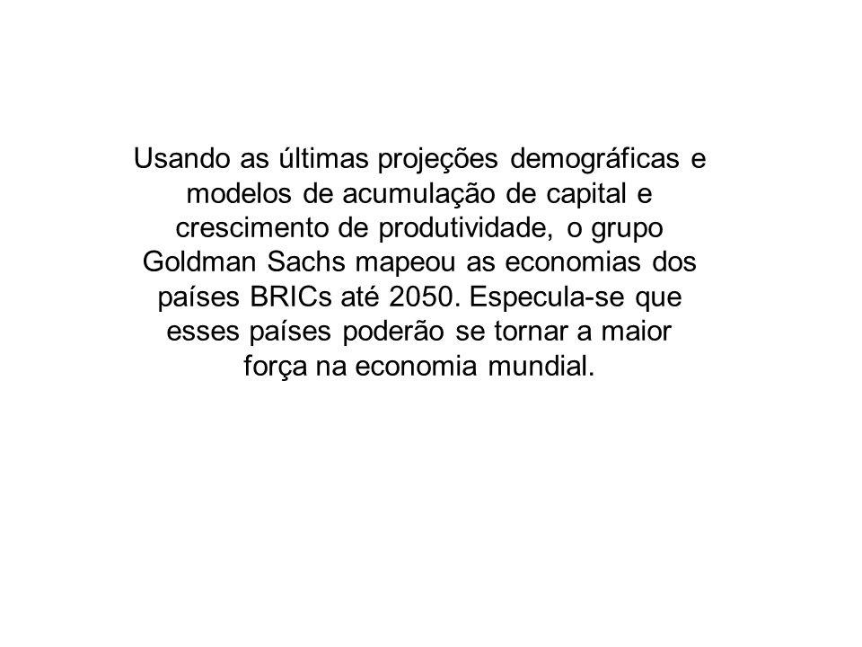 http://video.globo.com/Videos/Player/Noticias/0,,GIM1402370-7823- CRISE+SE+ESPALHA+PELA+EUROPA+E+GERA+PROTESTOS+EM+TODO+VELHO+CONTINENTE,00.html Dificilmente nós brasileiros acreditamos mas, se observarmos o resto do mundo...