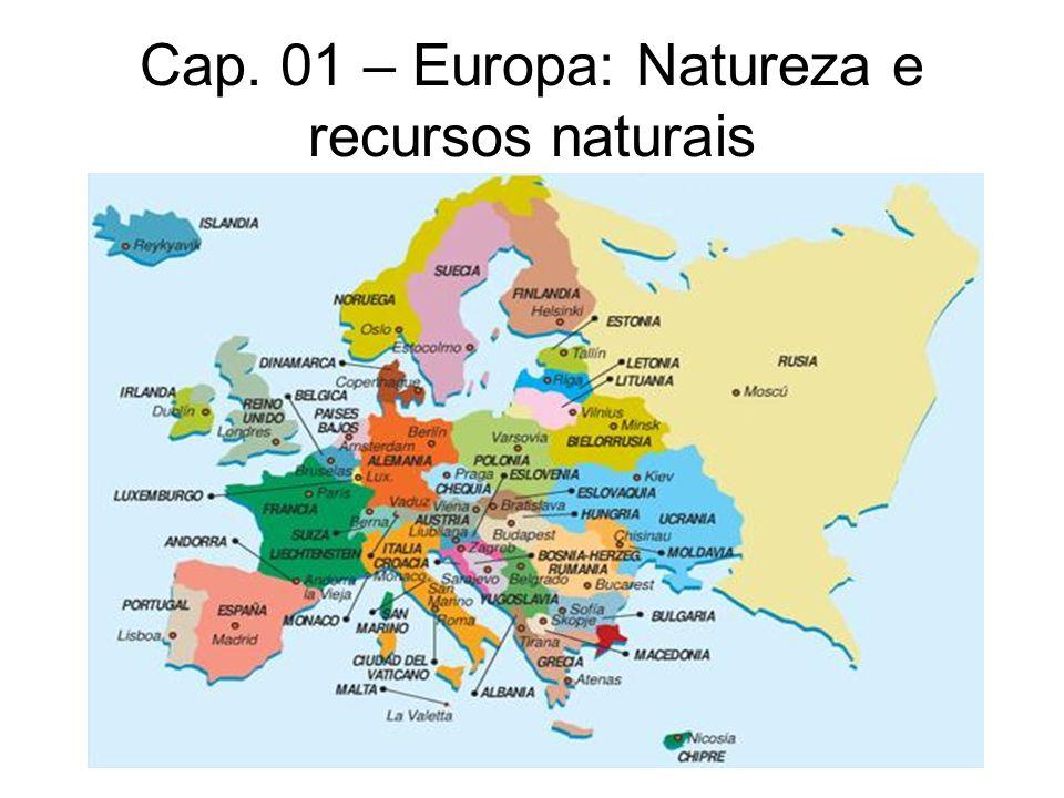 A maior parte da população da região se concentra na faixa oeste, na porção europeia da Rússia e Ucrânia (75%).