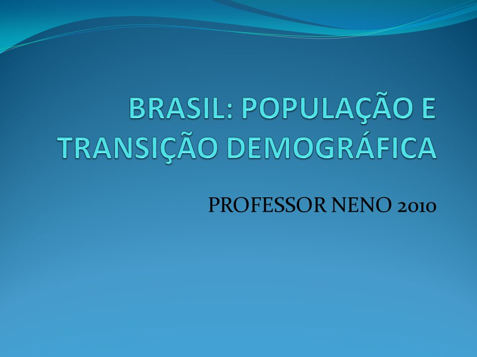 A cor dos brasileiros Pardos Cafuzos (negros + indígenas) Caboclos (brancos + indígenas) Mulatos (negros + brancos) Estima-se que na época em que os portugueses chegaram haviam cerca de 2 milhões de indígenas.