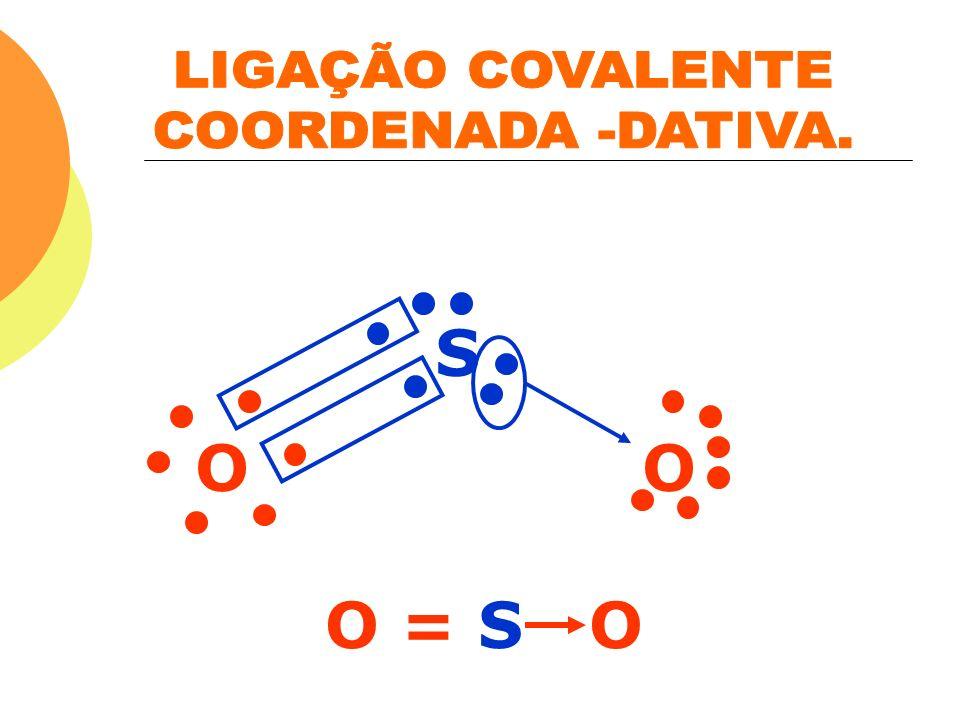 S O O = S O