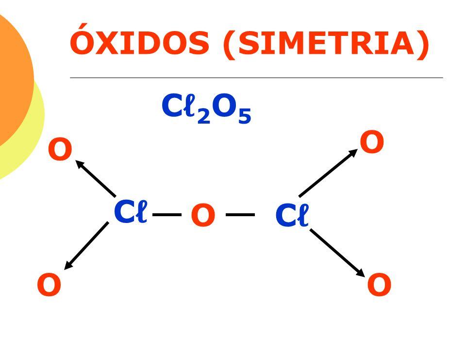 C2O5C2O5 O O O O O C C