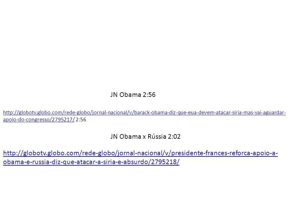 http://globotv.globo.com/rede-globo/jornal-nacional/v/barack-obama-diz-que-eua-devem-atacar-siria-mas-vai-aguardar- apoio-do-congresso/2795217/http://