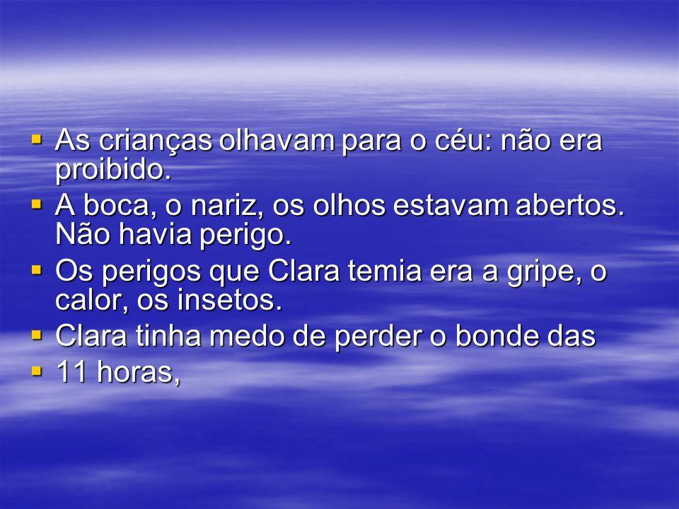 A ESTROFE ou ESTÂNCIA É o conjunto de versos de um poema e, conforme o número de versos que a estrofe agrupa, ela recebe denominações específicas..