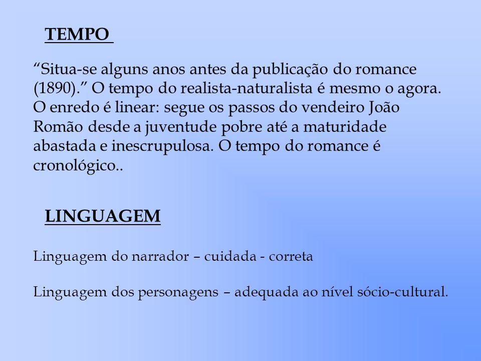 Linguagem coloquial brasileira: nenhum chifre aquele traste do senhor meu marido uma besta daquela ordem.