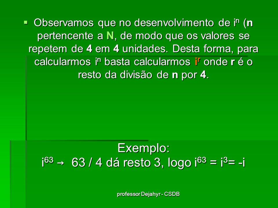 professor Dejahyr - CSDB 02.