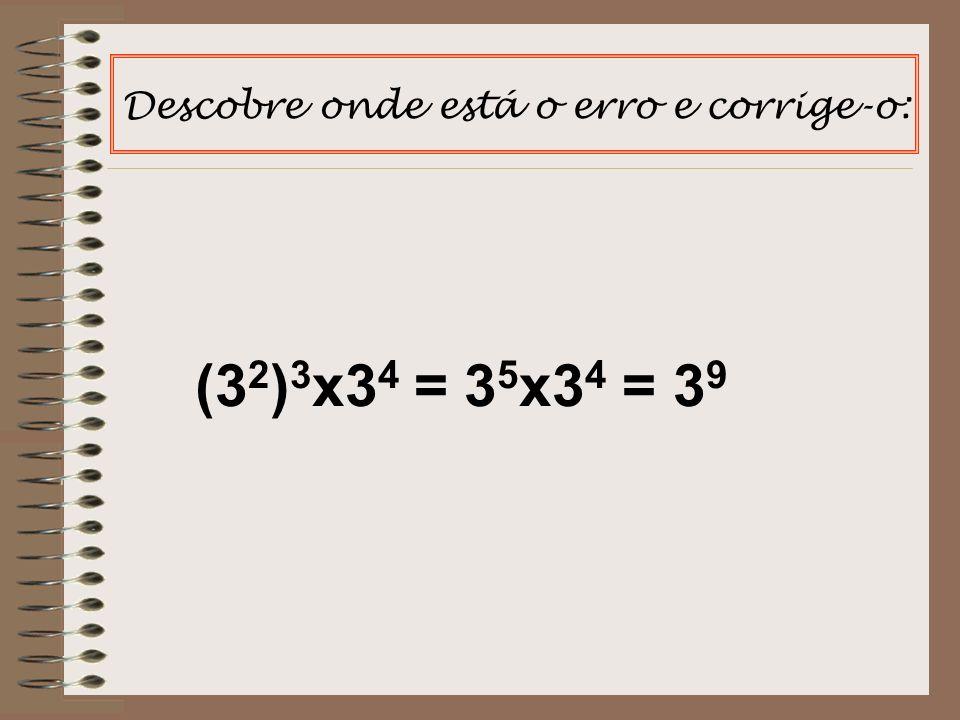 A 10 8 x10 3 = 10 11 (10 3 ) 5 x1000 = ____________ B 10 15 x10 2 = 10 17 D 10 15 x10 3 = 10 18 C 10 15 x10 3 = 10 45