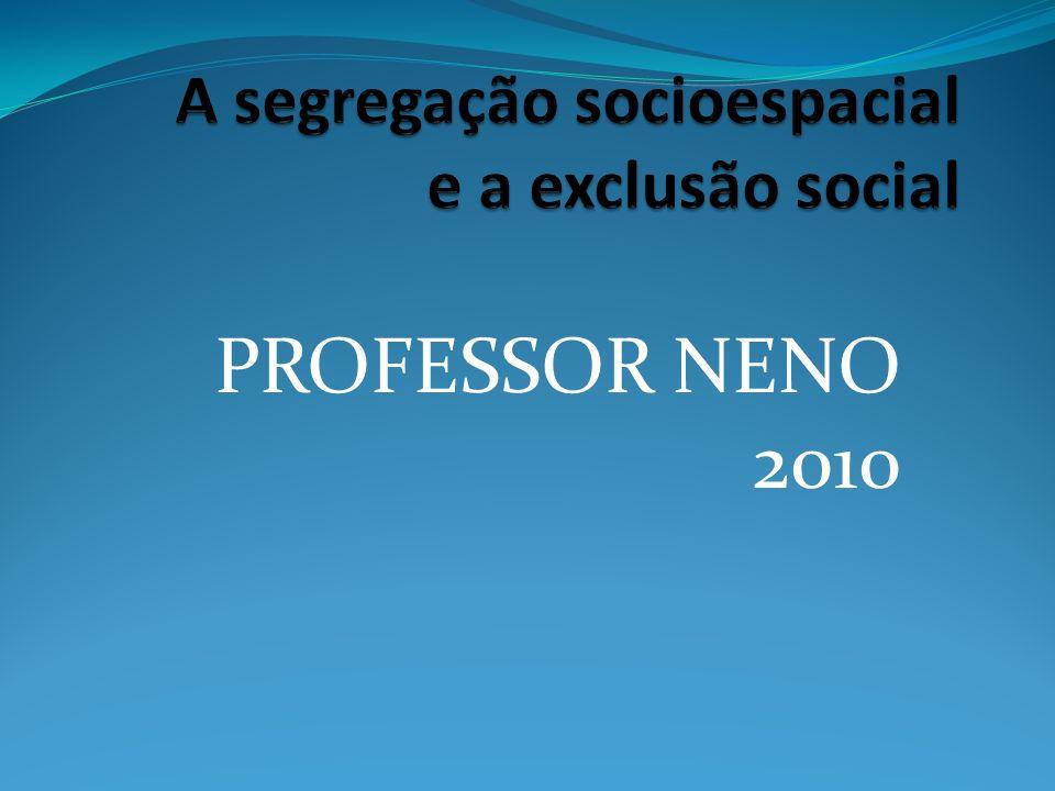 PROFESSOR NENO 2010