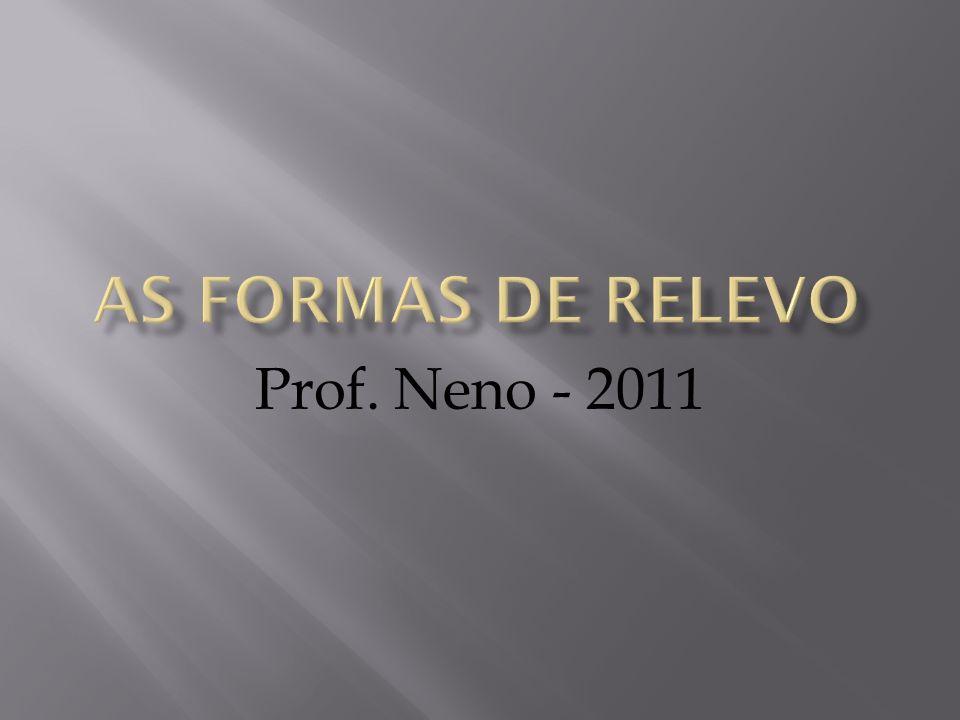 Prof. Neno - 2011