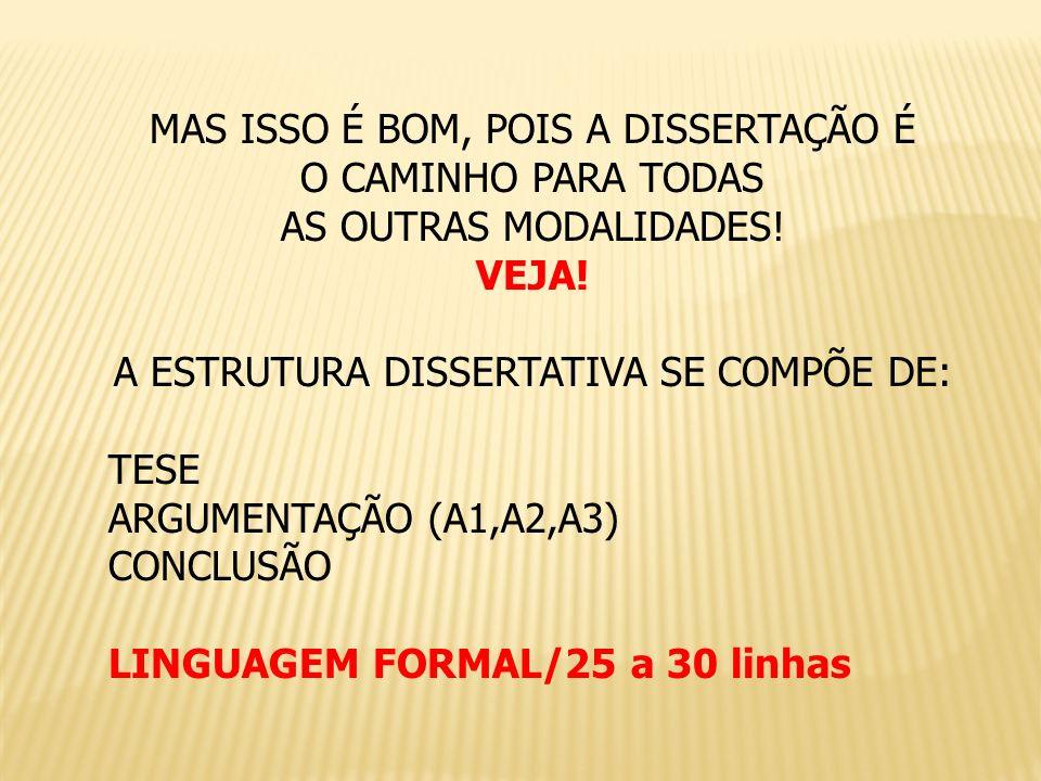TEMA: A VIOLÊNCIA SOCIAL BRASILEIURA Título: Teatro da desordem (TESE) A violência é o termômetro da ordem na sociedade.