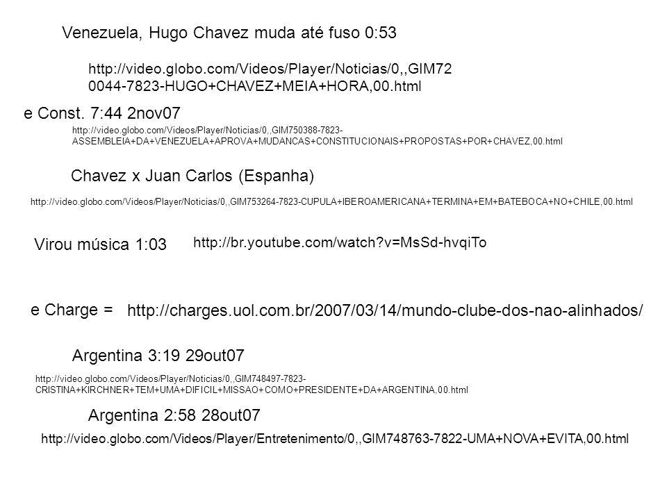 http://video.globo.com/Videos/Player/Noticias/0,,GIM750388-7823- ASSEMBLEIA+DA+VENEZUELA+APROVA+MUDANCAS+CONSTITUCIONAIS+PROPOSTAS+POR+CHAVEZ,00.html