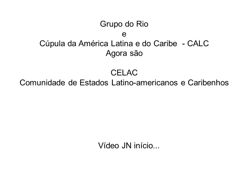 http://www.mre.gov.br/index.php?option=com_content&task=view&id=44&Itemid=325