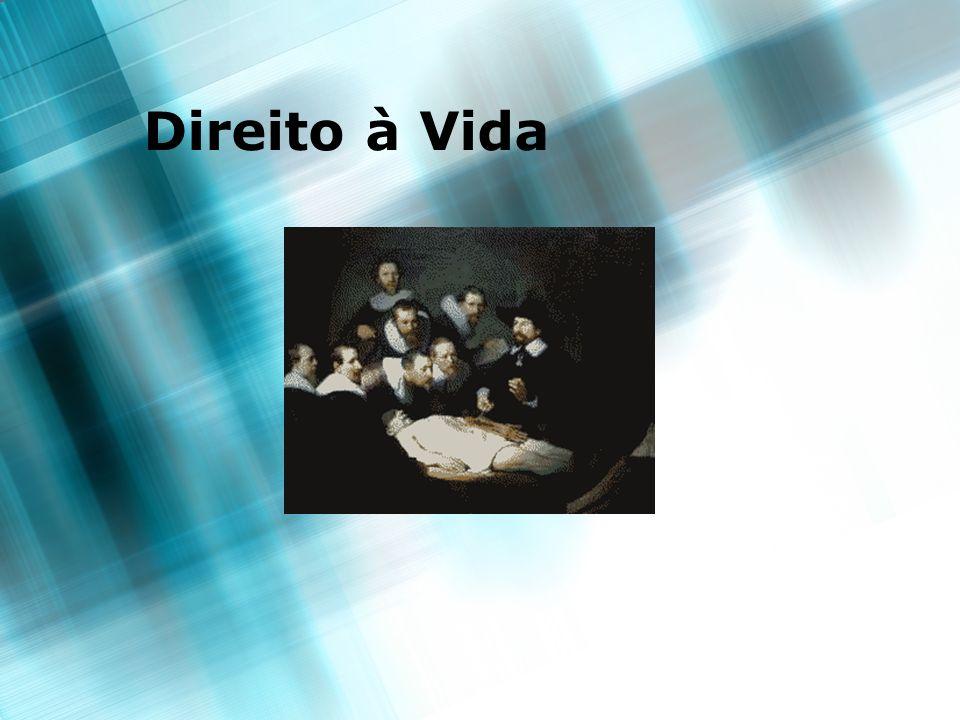 12 Pena de Morte Questão para debate Seria válida e possível a aprovação de uma emenda constitucional, no Brasil, prevendo outras hipóteses de punição com a pena capital?