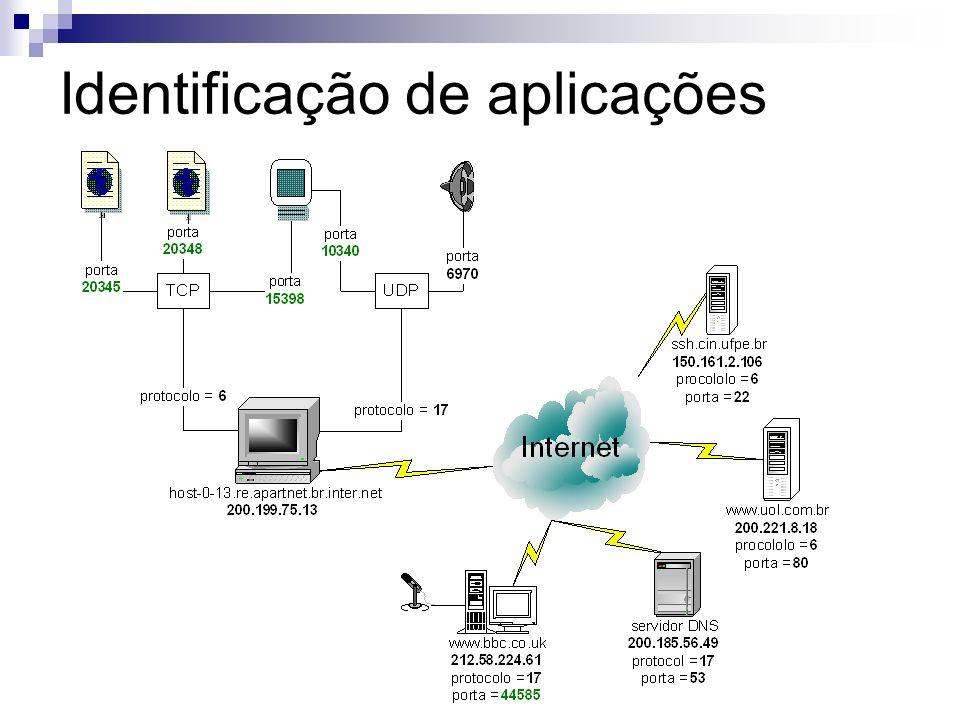 import java.net.*; import java.io.*; public class SimpleJavaClient { public static void main(String[] args) { try { SocketSocket Socket s = new Socket( 127.0.0.1 , 9999); InputStream i = s.getInputStream(); OutputStream o = s.getOutputStream(); String str; do { byte[] line = new byte[100]; System.in.read(line); write o.write(line); read i.read(line); str = new String(line); System.out.println(str.trim()); } while ( !str.trim().equals( bye ) ); close s.close(); } catch (Exception err) { System.err.println(err); }