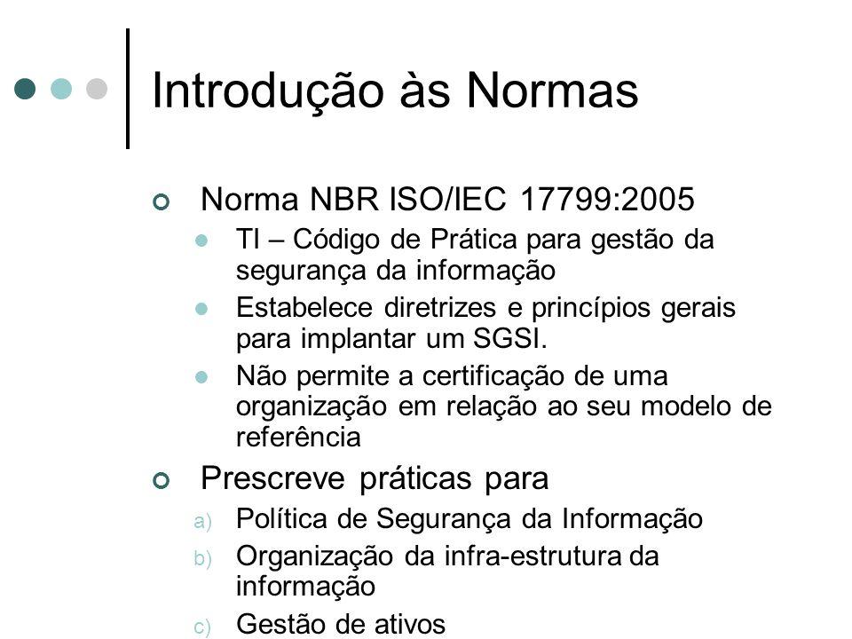 Manter e melhorar o SGSI 11/1/2014 Créditos Prof.Msc.