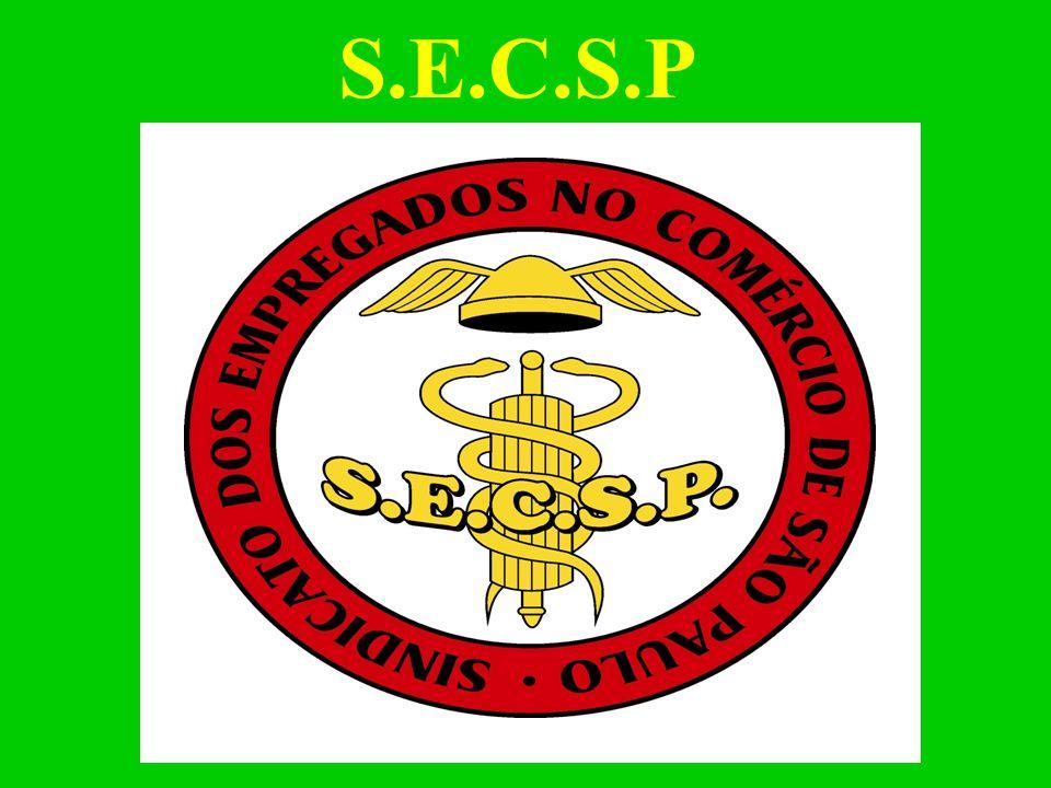 Atendimentos realizados segundo motivo da consulta, sexo masculino, 2002. S.E.C.S.P.