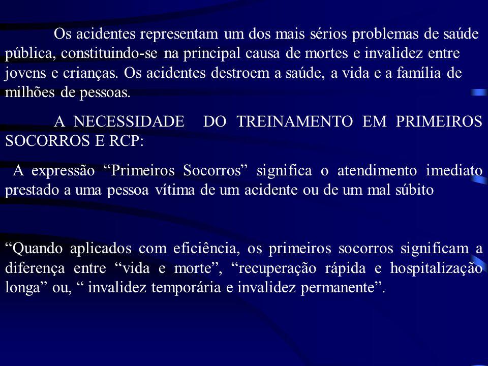 Sinais e Sintomas O desmaio pode ocorrer repentinamente ou precedido de sinais de aviso, que pode ser um ou todos os seguintes: Tontura; Ver pontos escuros; Náuseas; Palidez; Sudorese.