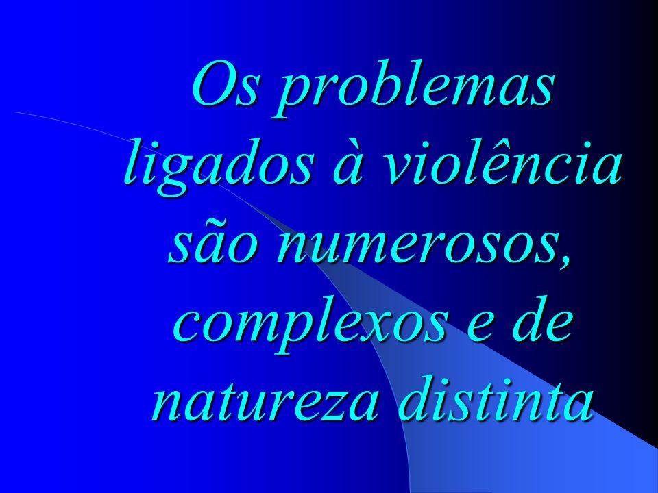 Direitos humanos e violência Prof. Marconi Pequeno