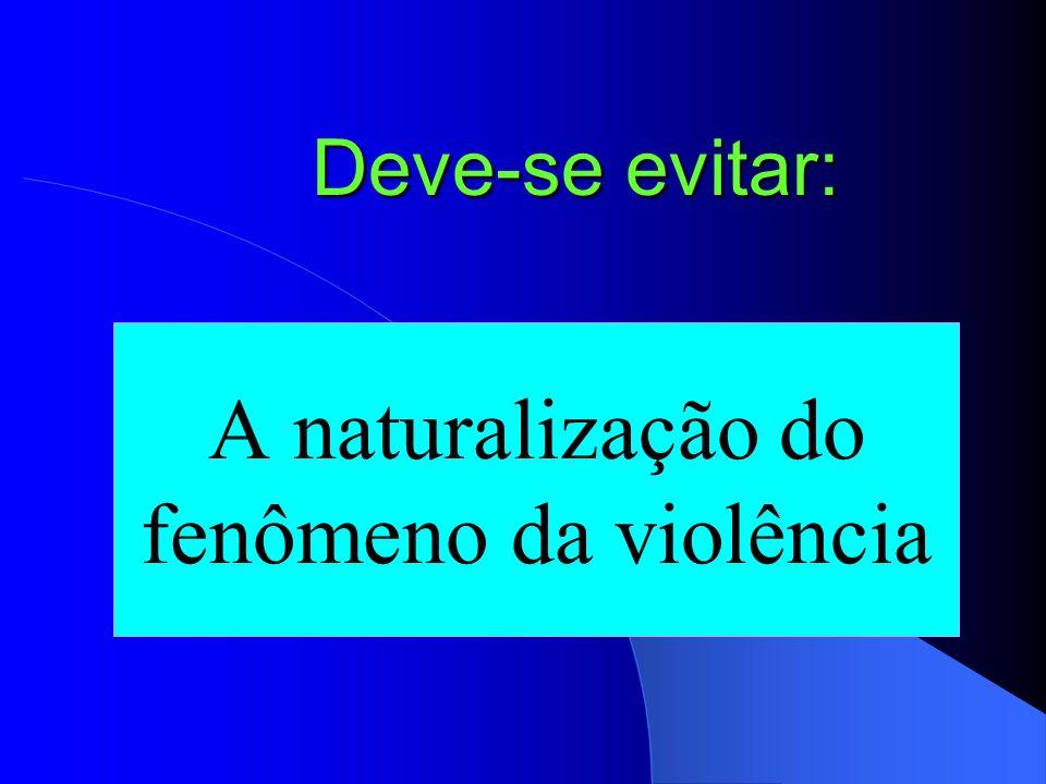 A violência simbólica/difusa Violência da neutralidade Violência da calma Violência da indiferença Violência do silêncio Violência da covardia Violênc