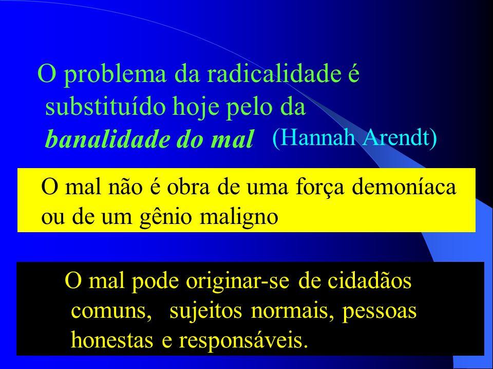 O mal é uma entidade metafísica, um fato natural ou é produto da decisão humana ? Intelectualismo moral socrático ninguém pratica o mal deliberadament