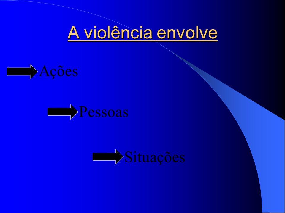 Por que morrer e matar de raiva, de fome e de sede são tantas vezes gestos naturais ? Caetano Veloso