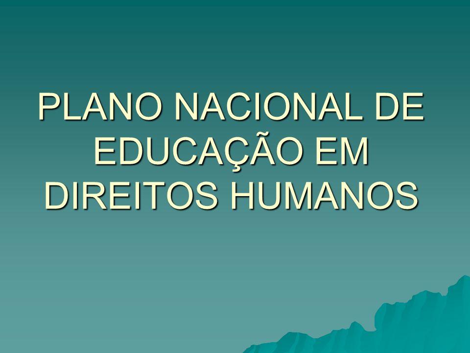 INTRODUÇÃO DIREITOS HUMANOS E CIDADANIA DIREITOS HUMANOS E CIDADANIA BRASIL BRASIL AVANÇOS POUCO EXPRESSIVOS DOS PRINCIPAIS DIREITOS AVANÇOS POUCO EXPRESSIVOS DOS PRINCIPAIS DIREITOS DIREITO À VIDA COM QUALIDADE, À SAÚDE, À EDUCAÇÃO, À MORADIA, AO LAZER, AO MEIO AMBIENTE SAUDÁVEL, AO SANEAMENTO BÁSICO, À SEGURANÇA, AO TRABALHO E À DIVERSIDADE CULTURAL DIREITO À VIDA COM QUALIDADE, À SAÚDE, À EDUCAÇÃO, À MORADIA, AO LAZER, AO MEIO AMBIENTE SAUDÁVEL, AO SANEAMENTO BÁSICO, À SEGURANÇA, AO TRABALHO E À DIVERSIDADE CULTURAL PRINCÍPIOS BÁSICOS DOS DIREITOS HUMANOS PRINCÍPIOS BÁSICOS DOS DIREITOS HUMANOS LIBERDADE, IGUALDADE E DIVERSIDADE LIBERDADE, IGUALDADE E DIVERSIDADE UNIVERSALIDADE, INDIVISIBILIDADE E INTERDEPENDÊNCIA DOS DIREITOS UNIVERSALIDADE, INDIVISIBILIDADE E INTERDEPENDÊNCIA DOS DIREITOS