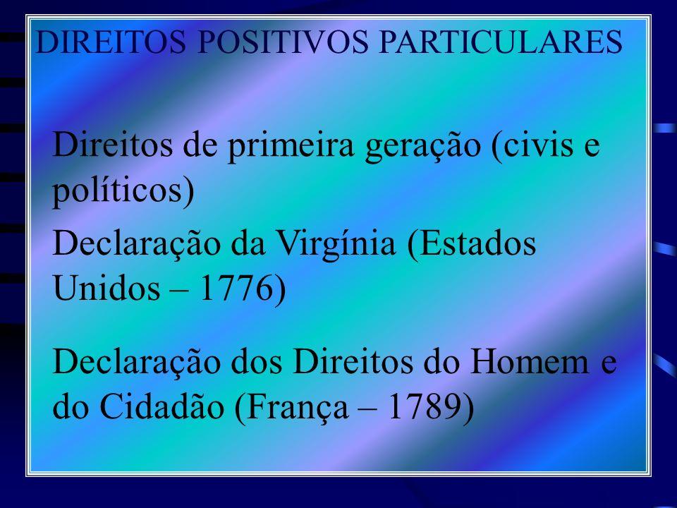 ROUSSEAU Não há pátria sem liberdade Liberdade sem virtude Virtude sem cidadãos