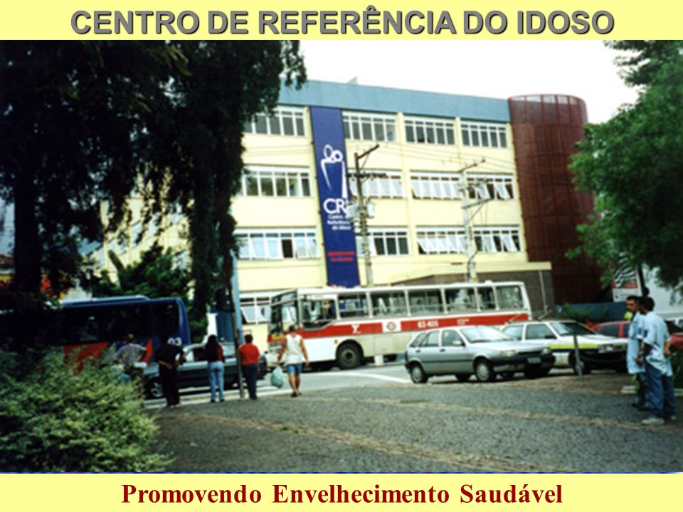 Município de São Paulo Região Metropolitana