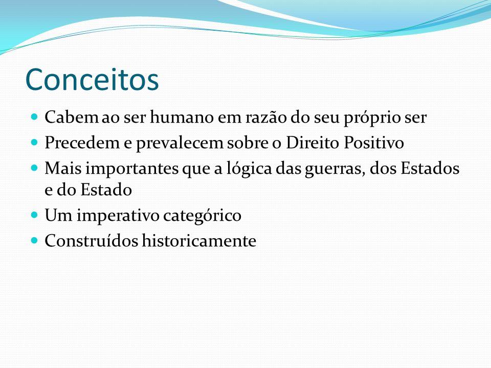 Raízes religiosas/6 E.